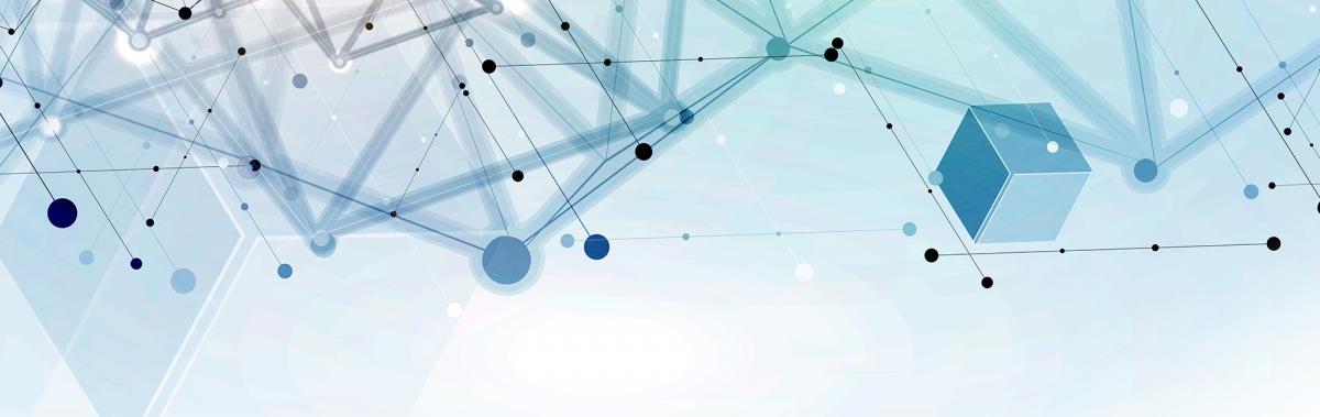 新しい価値創造をサポートする 株式会社イノベーション・ラボ